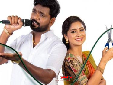 REPORTS: This Vijay TV serial to end soon - fans disappointed!
