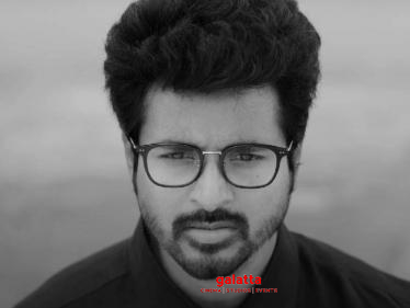 Exciting announcement on Sivakarthikeyan's next film! Check Out!