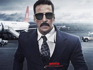 Important Statement on Akshay Kumar's next film release - Rumours quashed! - Hindi Movies News