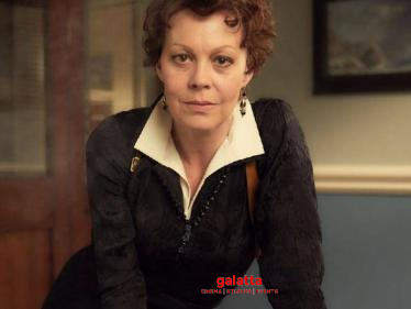 SHOCKING: Peaky Blinders actress passes away after battling cancer - fans heartbroken! - English Movies News