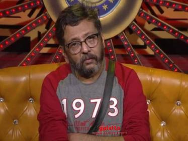 Former Bigg Boss Kannada season 7 contestant Ravi Belagere passes away