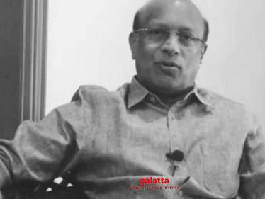 SAD: National Award Winning Music director passes away - film industry in mourning! - Malayalam Movies News