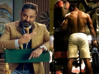 master mahendran opens up about bigg boss tamil season 5