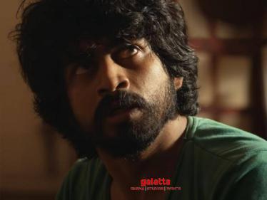 First single song from Arjun Das' Andhaghaaram | Atlee | Pradeep Kumar