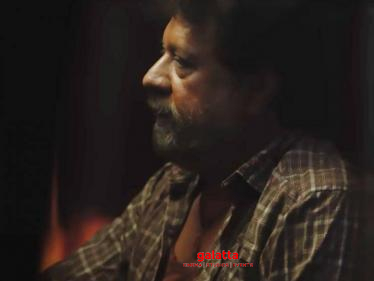 I had to show two different shades in one character: Jayaprakash on his role in Addham