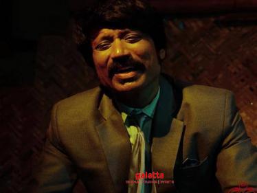 SJ Suryah's Nenjam Marappathillai New Intense Murder Scene | Watch VIDEO here! - Tamil Cinema News