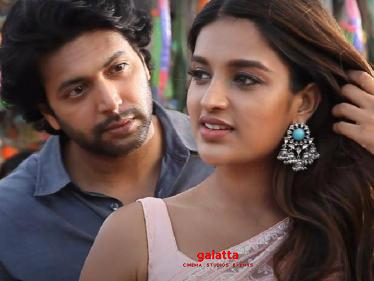 Jayam Ravi's Bhoomi - Second Single Song Video | Nidhhi Agerwal | D Imman