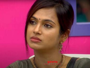Bigg Boss 4 Tamil Latest New Promo | Housemates debate task | Ramya Pandian - Latest  Movie News