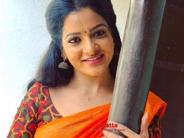 Chithu VJ's Post Mortem Report: Cause of Death revealed!