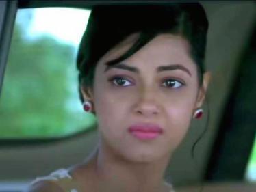 நண்பரின் பெற்றோரை இழந்து தவிக்கும் நடிகை மீரா சோப்ரா !