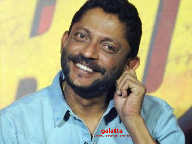 Death rumours about this critically acclaimed director angers fans - clarification here!