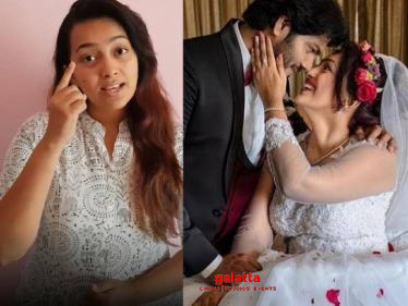 SHOCKING: This star couple get divorced officially - emotional statement here!