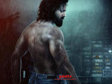 Bruce Lee: Blockbuster director announces his next - mass promo video here! - Latest  Movie News