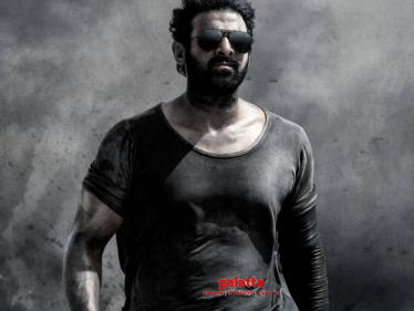 Prabhas' Salaar to release on THIS date - Big Breaking Announcement! - Kannada Movies News