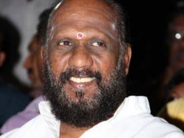 popular tamil lyricist and poet piraisoodan passed away due to health issues