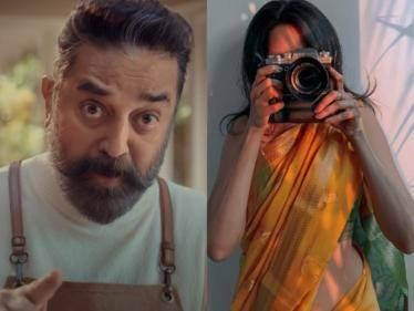 pradaini surva important statement on rumours of bigg boss tamil season 5