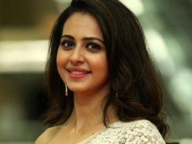 rakul preet singh confirms her relationship with jackky bhagnani on birthday