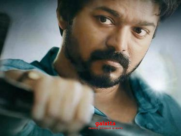 Star hero beats Thalapathy Vijay to become highest-paid South Indian actor?