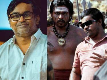 selvaraghavan breaks the truth behind the budget of aayirathil oruvan movie