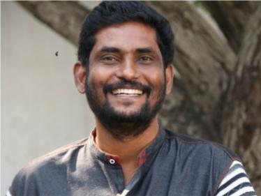 தயாரிப்பாளர்களுக்கு இடையே குழு அரசியல் ! சுரேஷ் காமாட்சி பதிவு