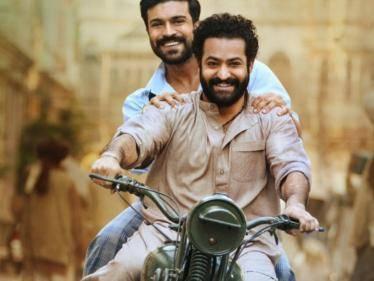 ss rajamouli ram charan jr ntr rrr movie release postponed officially