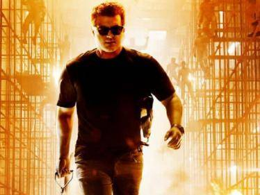 thala ajith valimai to release in theatres for pongal 2022 h vinoth boney kapoor