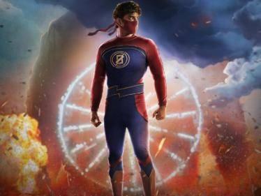 tovino thomas superhero movie minnal murali direct release in netflix