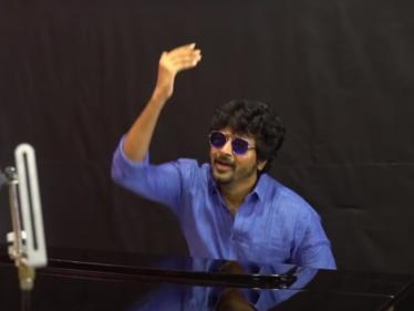 காந்தகண்ணழகியை ஓவர்டேக் செய்த செல்லம்மா !