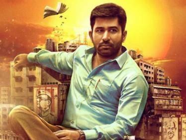 vijay antony aathmika kodiyil oruvan releasing in theatres on september 17