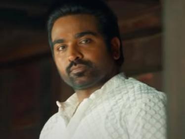 vijay sethupathi parthiban thuglaq durbar direct release on sun tv promo teaser