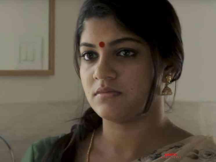 Suriya Soorarai Pottru to be screened at Golden Globe Awards 2021 - Movie Cinema News
