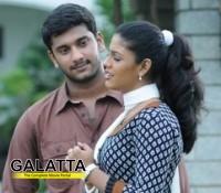 Mouna guru director is back - Tamil Movie Cinema News