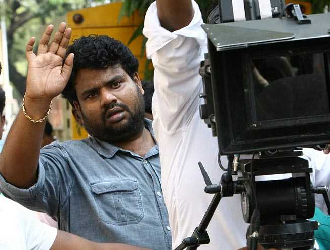Nalan Kumarasamy next project scripting completed - Tamil Movie Cinema News