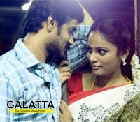 Music review nalanum nandhiniyum - Tamil Movie Cinema News