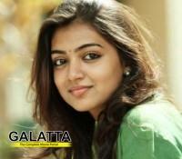 Nazriya-fahad faazil's is not a love marriage - Tamil Movie Cinema News