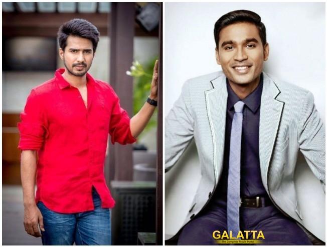 Actor Vishnu Vishal gets engaged to Badminton player Jwala Gutta - Movie Cinema News
