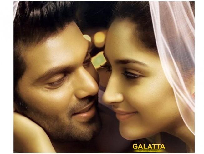 Arya's ghajinikanth gets a release competitor - Tamil Movie Cinema News