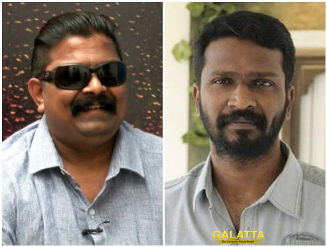 Mysskin's find to rock in vetri maaran's next - Tamil Movie Cinema News