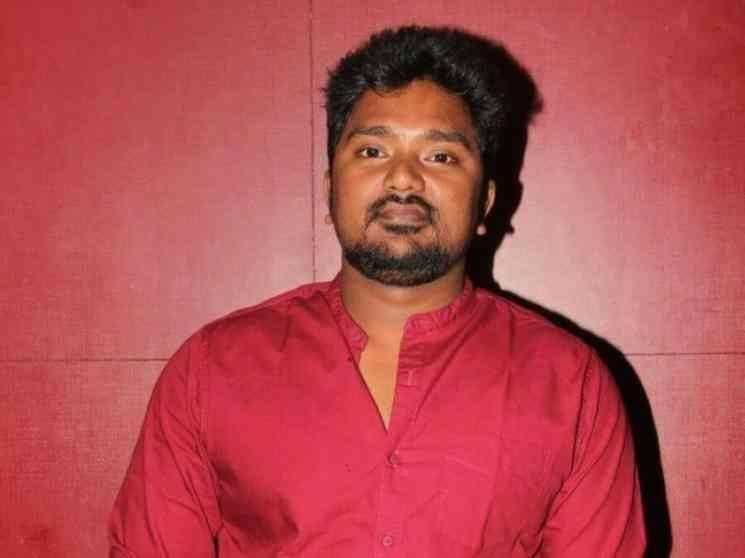 நமக்கெல்லாம் வராது என நினைப்பது கோழைத்தனம்!!! எச்சரிக்கிறார்- நடிகர் பாலசரவணன் - Tamil Movies News