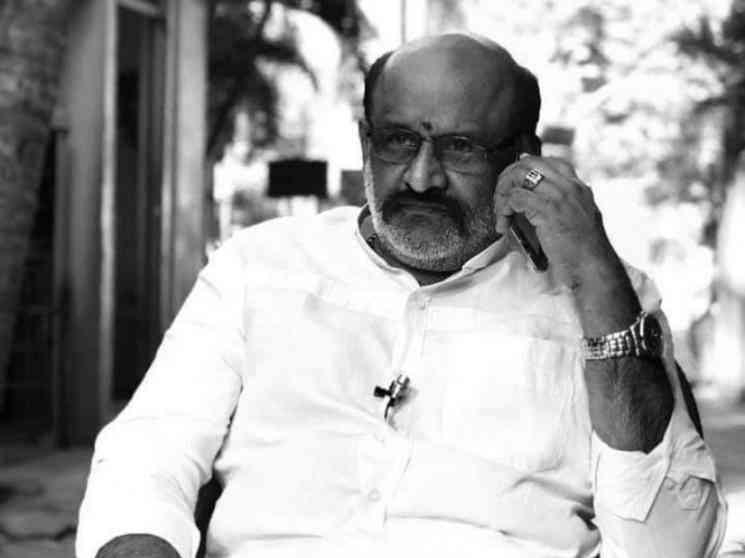 மேலும் ஒரு பிரபல தமிழ் நடிகர் கொரோனாவால் மரணம்!!! - Tamil Movies News