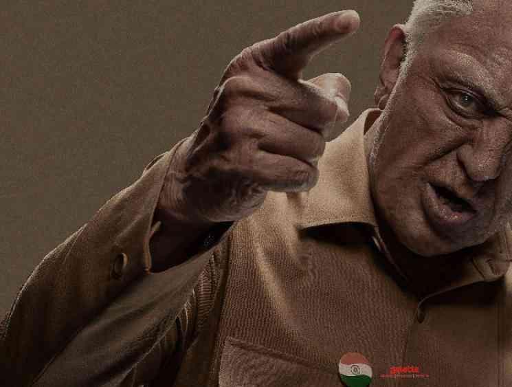 Dulquer Salmaan Hey Sinamika shoot wrap Brinda master Kajal Aditi - Movie Cinema News