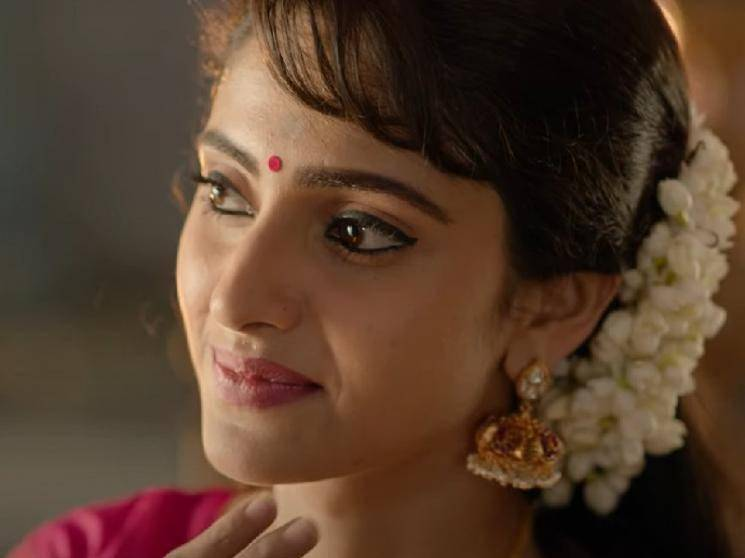 புதிய பரிமாணத்தில் ஒளிபரப்பாகவுள்ள சூப்பர்ஹிட் சீரியல்கள் ! - Tamil Movies News