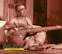 Shankarabharanam after 36 years - Tamil Movie Cinema News