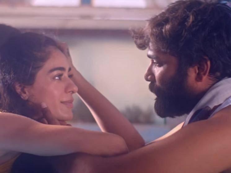 வாழ் படத்தின் ரம்யமான வாழ வா வீடியோ பாடல்!!! - Tamil Movies News