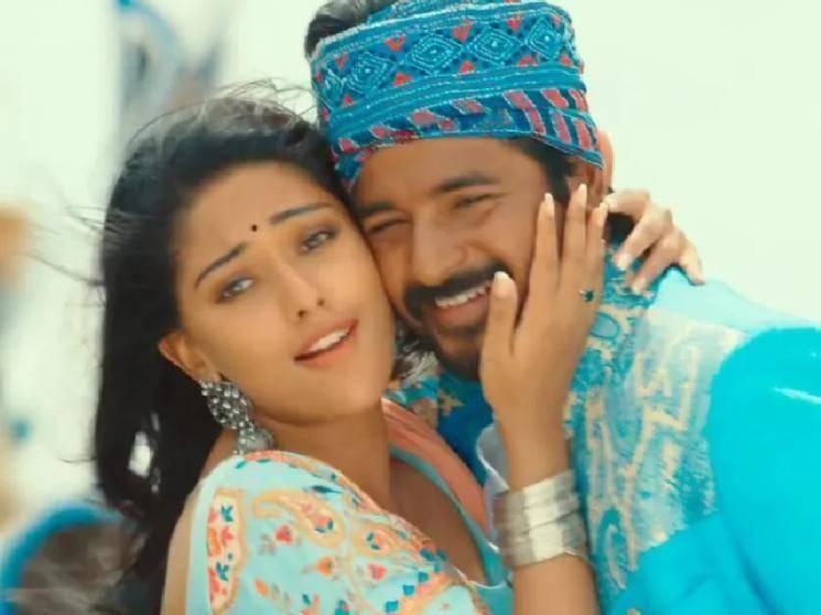 பட்டிதொட்டி எங்கும் கும்முறு டப்புறு ! சிவகார்த்திகேயன் பாடல் செய்த அசத்தல் சாதனை - Latest Tamil Cinema News