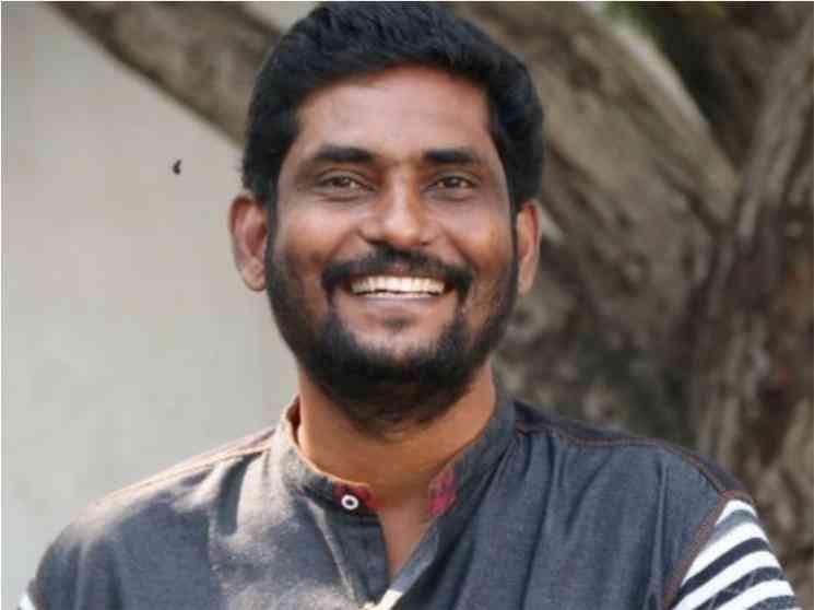 தயாரிப்பாளர்களுக்கு இடையே குழு அரசியல் ! சுரேஷ் காமாட்சி பதிவு- Latest Tamil Cinema News