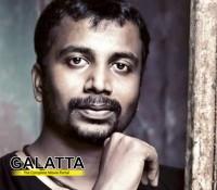 Sunder ramu denies suicide rumour - Tamil Movie Cinema News