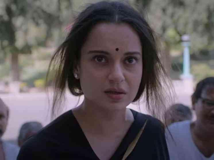 தலைவிக்கு படத்தை வெளியிட அனுமதி ! நீதிமன்றம் அதிரடி - Tamil Movies News