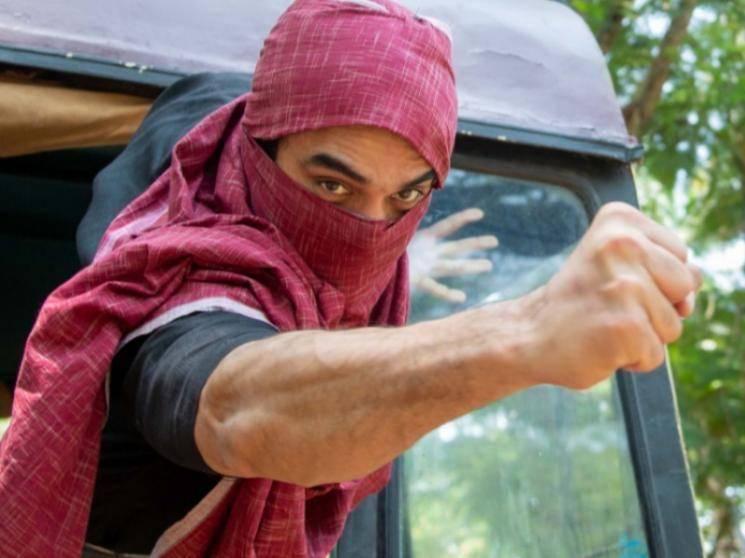 மின்னல் முரளி படத்தின் மிரட்டலான ரிலீஸ் அப்டேட்!!! - Latest Tamil Cinema News