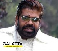 Chikkiki chikikichu gets tr power - Tamil Movie Cinema News